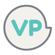 VanyPlaza icon