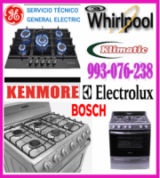Técnicos de cocinas a gas y reparaciones whirlpool 993-076-238