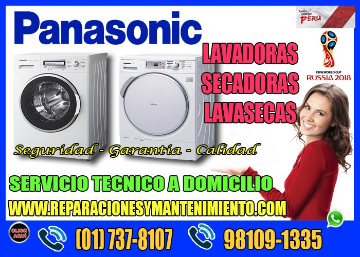 7378107  Servicio técnico Goldstar (lavadoras-secadoras-refrigeradoras)