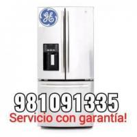 Garantía- 7378107 Servicio técnico de LAVADORAS General Electric en Ate