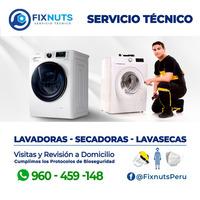 MANTENIMIENTO EN GENERAL DE LAVADORAS Y MANTENIMIENTO EN GENERAL 960459148