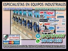 Listos ¡ >Continental< Mantenimiento Lavadoras«998160326- Chaclacayo