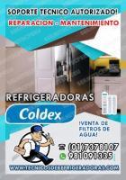 Plus! Reparación de Lavadoras【 Coldex 】017378107- Cercado de Lima