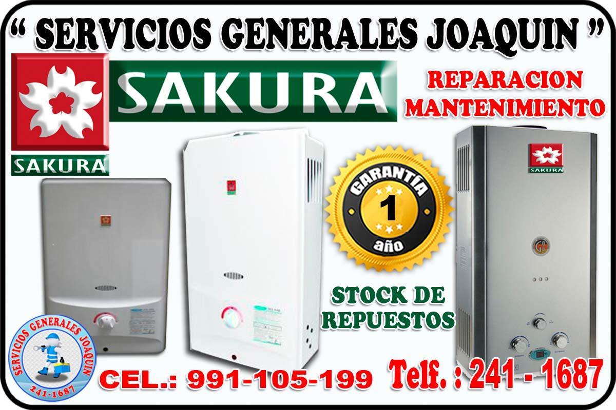 servicio técnico = RHEEM = reparación de termas eléctricas 241-1687