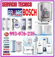993-076-238 MANTENIMIENTO DE TERMAS A GAS Y REPARACIONES