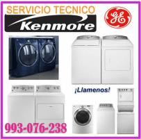 SERVICIO TÉCNICO ELECTROLUX LAVADORAS/SECADORAS 993-076-238