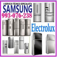 Refrigeradoras daewoo reparaciones y mantenimientos