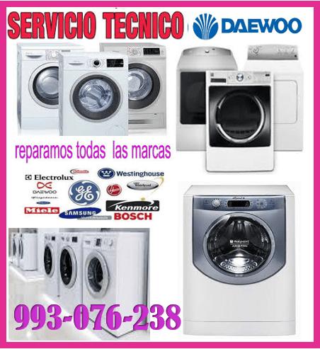 Servicio técnico de lavadoras kenmore 993-076-238