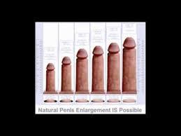 Penis enlargement creams from Mutuba seed for enlargement call +27737053600