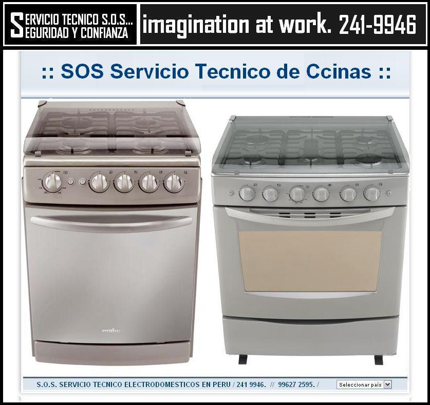 {{}} 2419946 === SERVICIO TECNICO DE COCINAS MABE A GAS === SERVICE {{}}