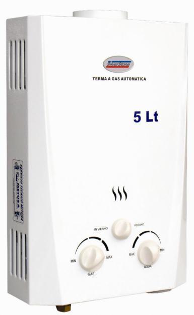 2425656 && SERVICIO TECNICO DE TERMAS SILVERSTONE ¡¡¡ REPARACION